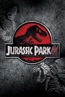 Assistir Jurassic Park 3 Dublado Online HD