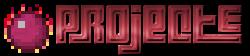 ProjectE Mod para Minecraft 1.7.10/1.8