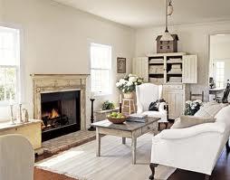 Interior Design Tips: Country Living Room Design Ideas, Perfect ...