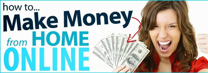 Investasi-Online.Com - Investasi Online Terpercaya 2015