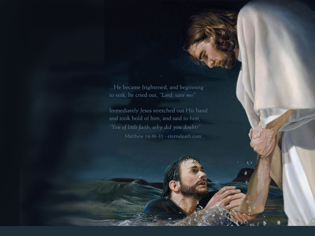 download jesus christ wallpapers