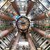 Βρέθηκε το «σωματίδιο του Θεού», ανακοινώνουν σήμερα οι επιστήμονες του CERN