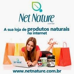 Net Nature
