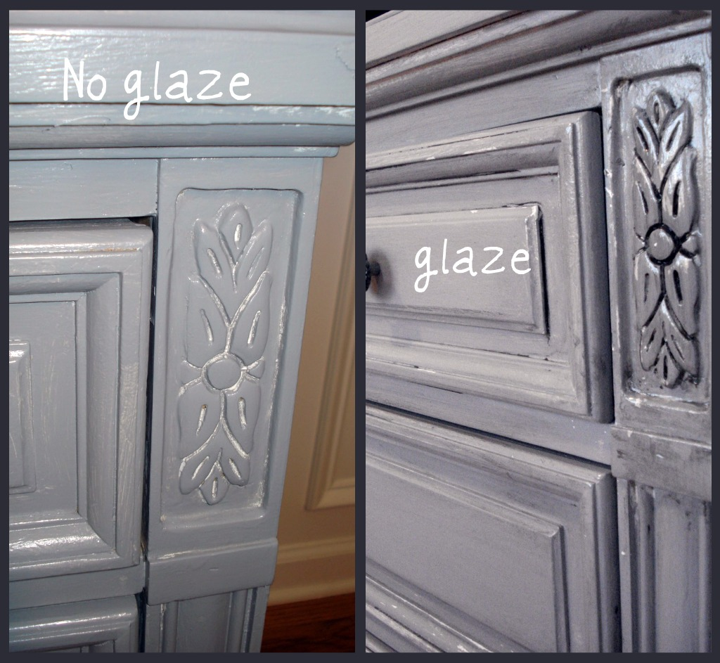 Glazing Furniture submited images