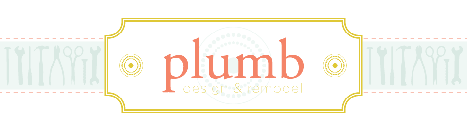 Plumb Design and Remodel