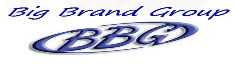BigBrandGroup
