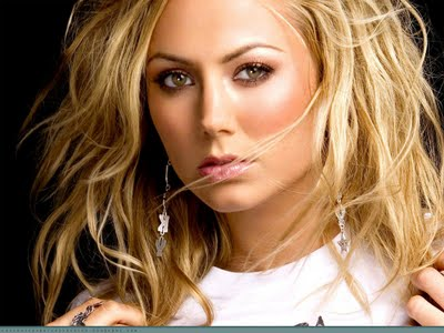 wallpapers of hollywood actress. Hollywoood Actress