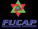 Patrocinador Fucap