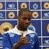 Dedé - Cruzeiro - dice que no quiso ir a Europa