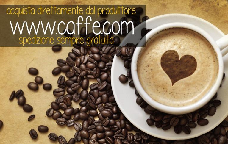 Caffè.com