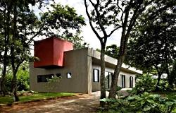 casas projetos