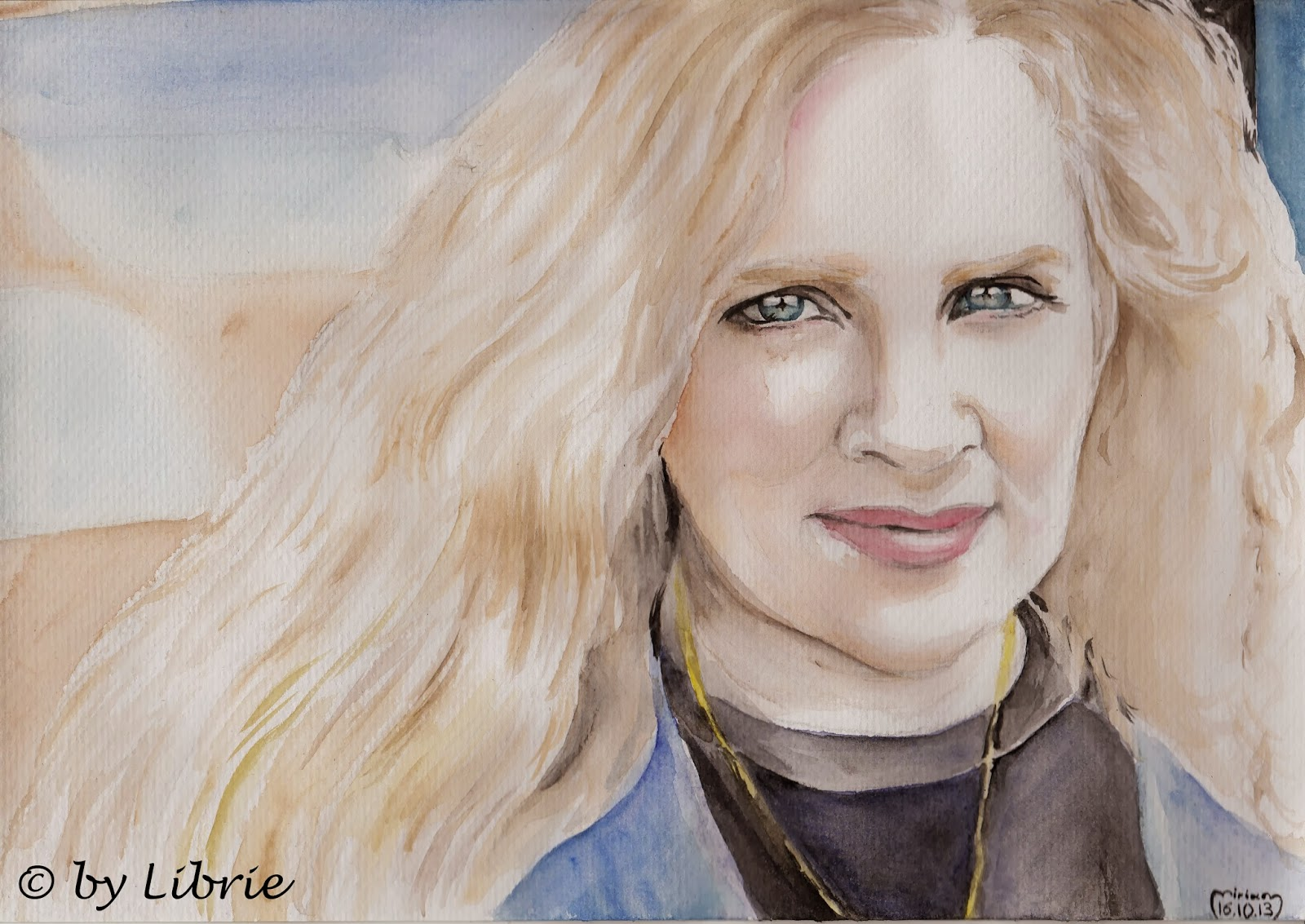 suzanne collins Npr coverage of suzanne collins: news, author interviews, critics' picks and  more.