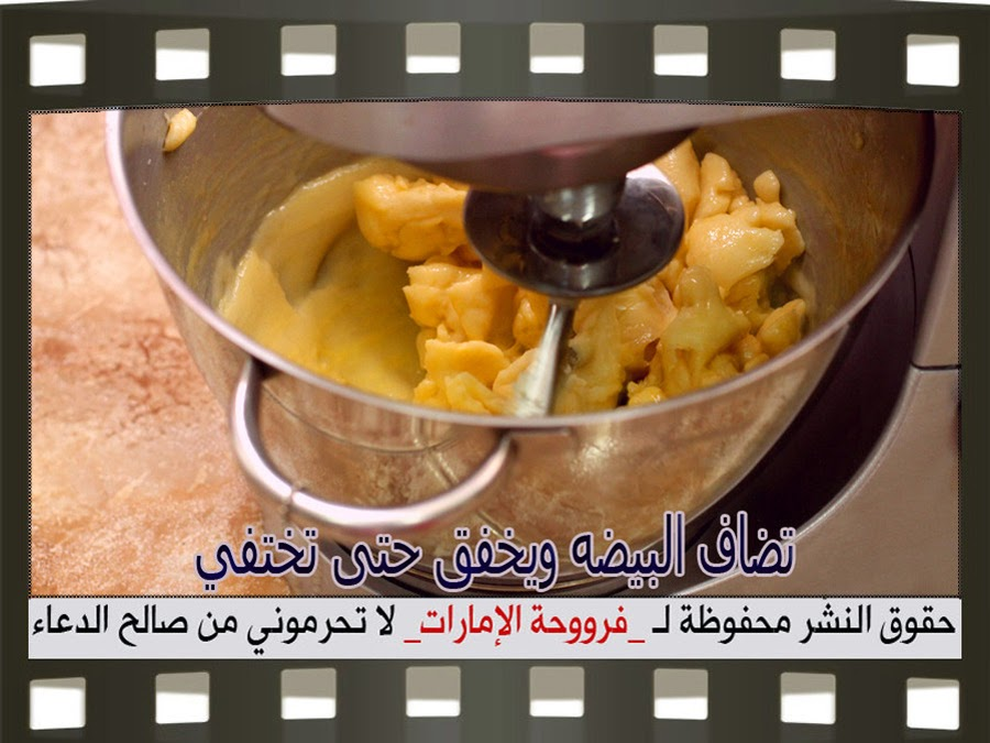 http://1.bp.blogspot.com/-hwZGGYWF2Wc/VVojtHpE_mI/AAAAAAAANPM/DwOk6NYuMaU/s1600/10.jpg