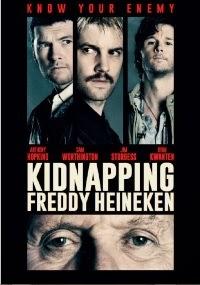 Kidnapping Freddy Heineken o filme