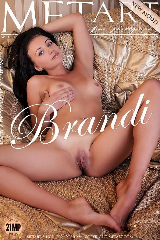 Sgqerif 2014-10-31 Brandi A - Presenting 11290