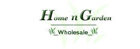 Home n Garden Wholesale Home Page