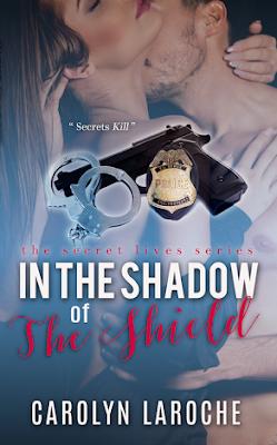 http://www.amazon.com/Shadow-Shield-Secret-Lives-Book-ebook/dp/B018W98LEW/ref=sr_1_15?ie=UTF8&qid=1449504531&sr=8-15&keywords=In+the+shadow+of+the+shield
