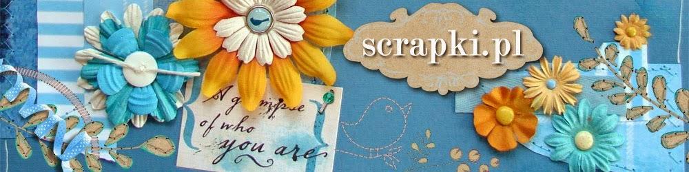 http://scrapkipl.blogspot.com/2014/04/tydzien-inspiracji-radosc-odsona-1.html