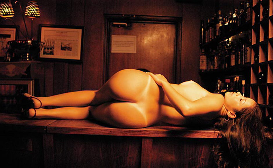 Fotos Mulheres Gostosas E Nuas Na Playboy