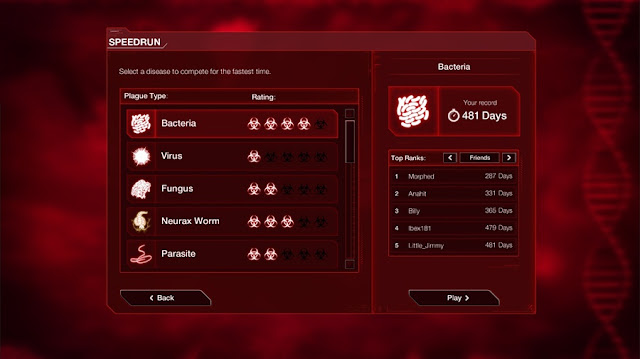 Plague Inc Evolved Download Photo