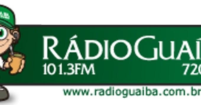 Radio melodia rj ouvir online dating 9