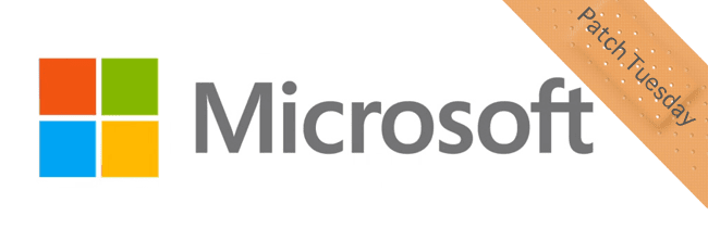 Microsoft uodates, Microsoft  tuesday, Microsoft  security updates, Microsoft  patch