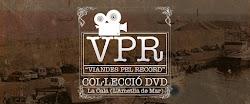 Viandes pel Record (DVD)