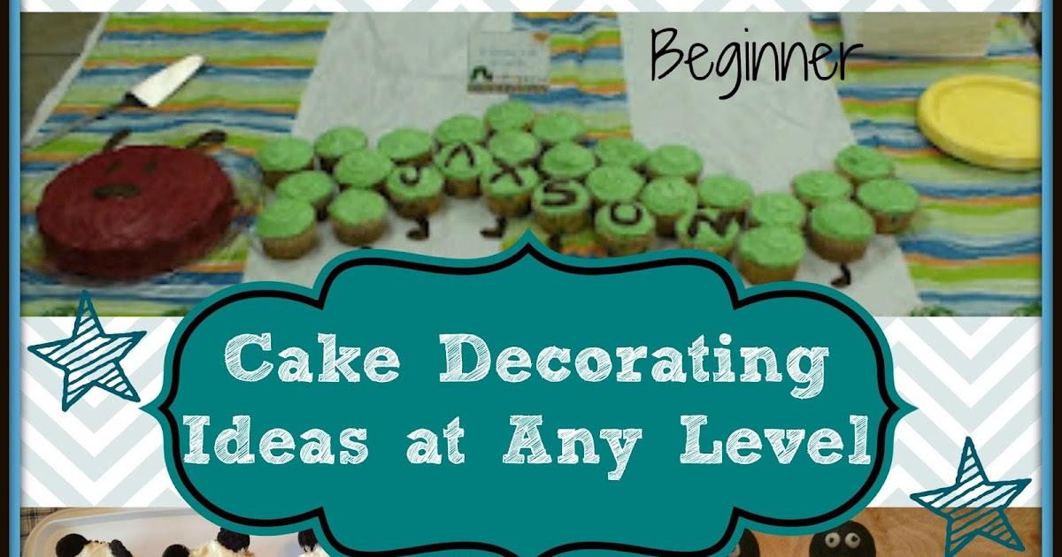 Birthday Cake Shops Columbia Sc