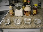 Agave Nectar may not be as raw and unprocessed as honey or maple syrup, .