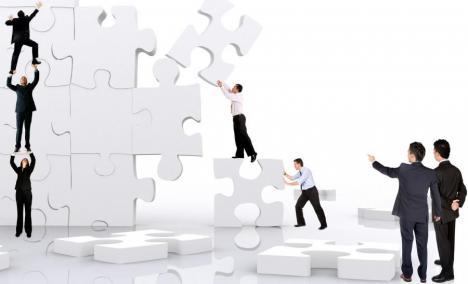 de harvard business review en el apartado de mejores practicas de