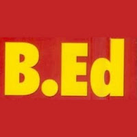 B.Ed Colleges In Ghaziabad