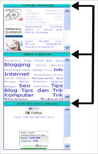 membuat-scrool-pada-semua-widget-di-blog