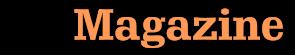 ZetMagazine