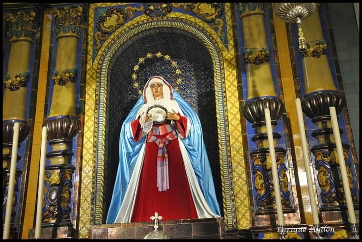 María-Santísima-de-la-O-vestida-de-hebrea-2015