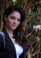 download latest hd photos of tamanna bhatia