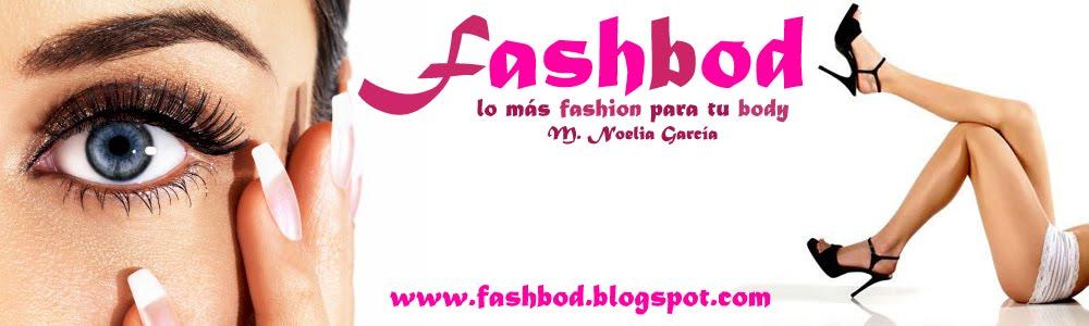 Fashbod