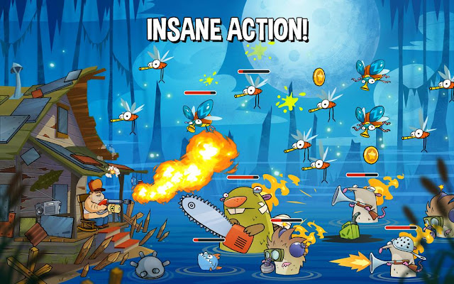 Download-Swamp-Attack-For-PC