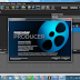 Photodex ProShow Producer  5.0.3222 Final [Full License]