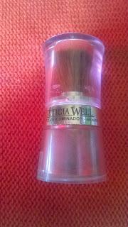 iluminador low cost El Arenal