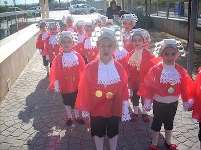 Roupas de carnaval  Carnestoltes_2_019
