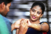 Hora Hori Movie photos gallery-thumbnail-18