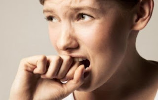 remedios caseros para la ansiedad