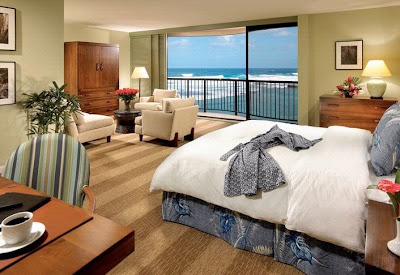 turtle bay resort north shore hawaii