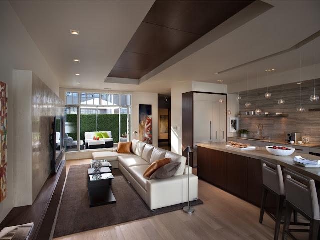Gray Interior Design patricia gray | interior design blog™: september 2015