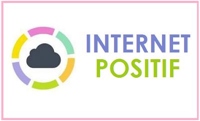 Cara Mengatasi Internet Positif Situs KumpulBagi [100% Work]