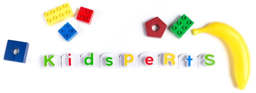 Kidspert