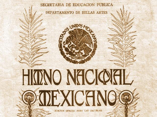 El Bable: Hoy nos acordamos de Jaime Nunó, en el 191 aniversario de