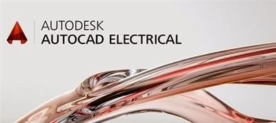 AUTODESK AUTOCAD ELECTRICAL 2015 Product Key Free Download