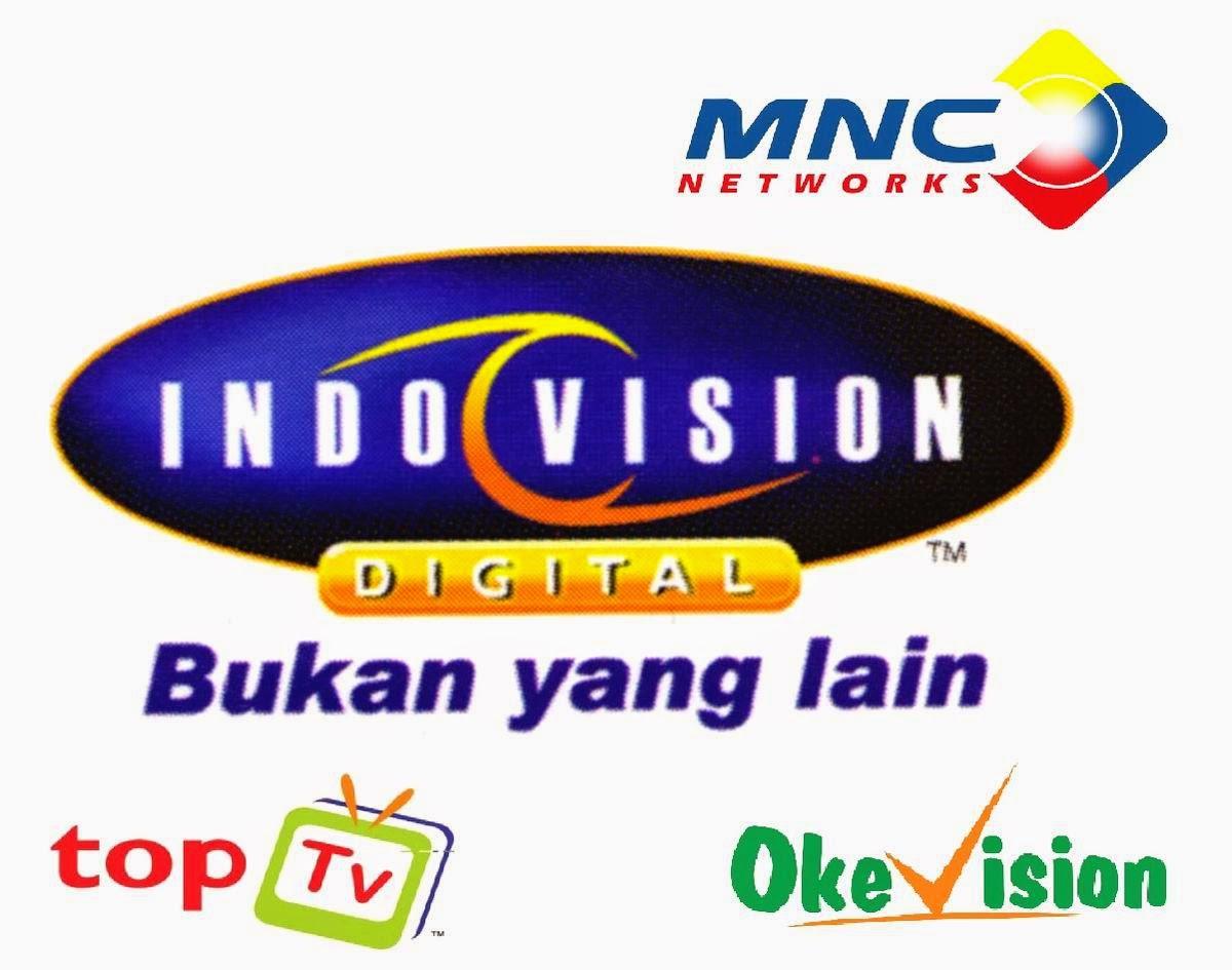 Walk in Interview PT. MNC Sky Vision – Indovision Cabang Kebumen (Gaji UMR, BBM dan Incentive)