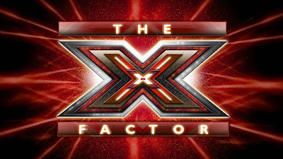 X Factor Philippines - ABS-CBN